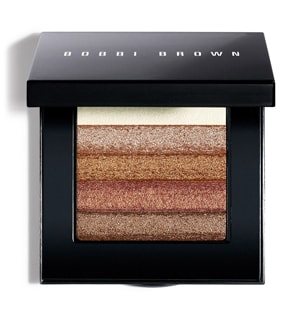 LIGHT IT UP: SHIMMER BRICK COMPACT